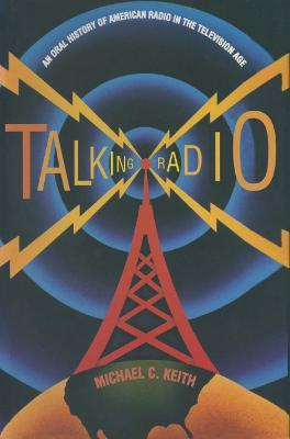 Talking Radio