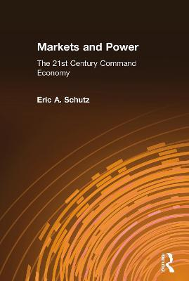 Markets and Power