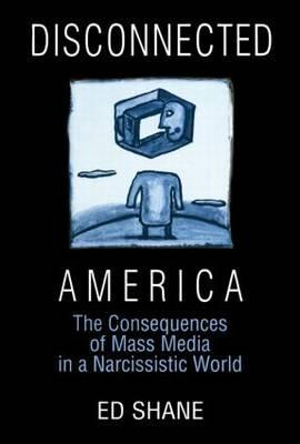 Disconnected America