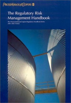 The Regulatory Risk Management Handbook