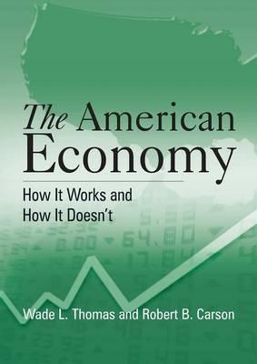 The American Economy: A Student Study Guide