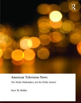 American Television News