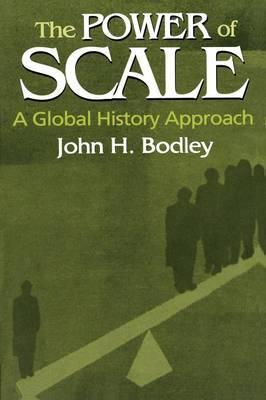 The Power of Scale: A Global History Approach
