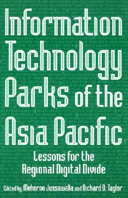 Information Technology Parks of the Asia Pacific