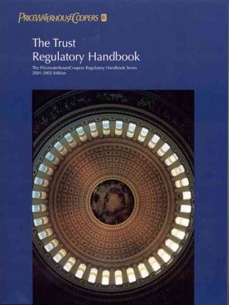 The Trust Regulatory Handbook