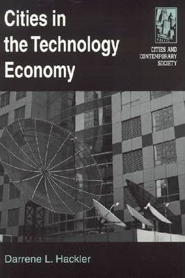 Cities in the Technology Economy