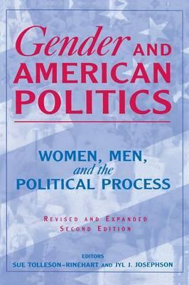 Gender and American Politics