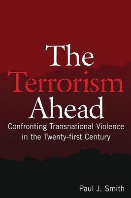 The Terrorism Ahead