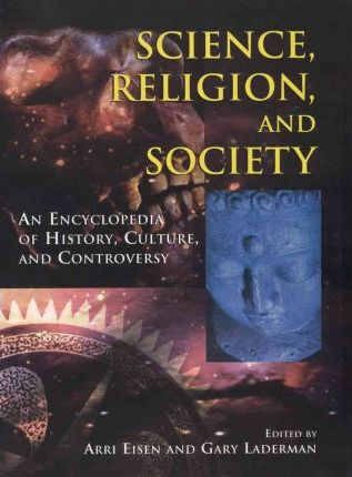 Science, Religion, and Society