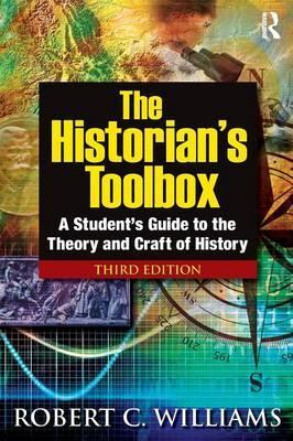 The Historian's Toolbox