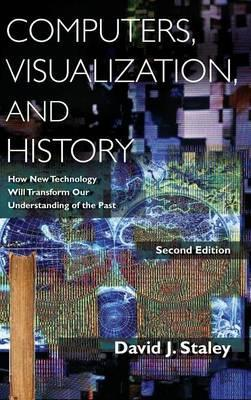 Computers, Visualization, and History