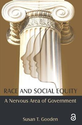 Race and Social Equity: A Nervous Area of Government 2014
