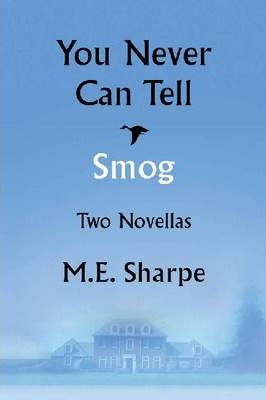 You Never Can Tell and Smog