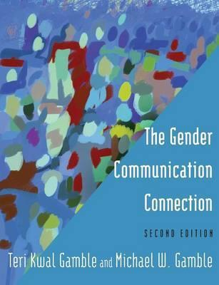 The Gender Communication Connection 2014