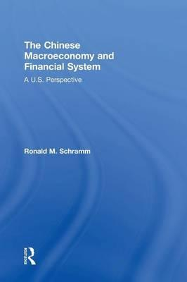 The Chinese Macroeconomy and Financial System