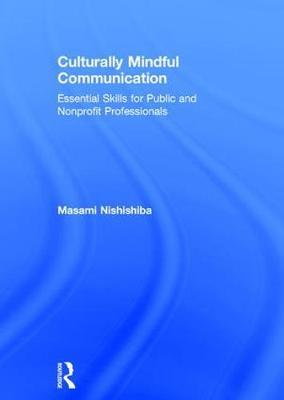 Culturally Mindful Communication