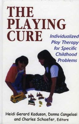 The Playing Cure