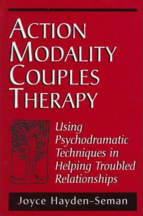 Action Modality Couples Therapy