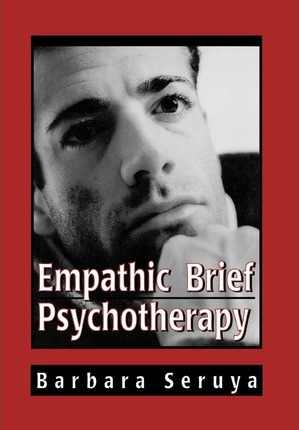 Empathic Brief Psychotherapy