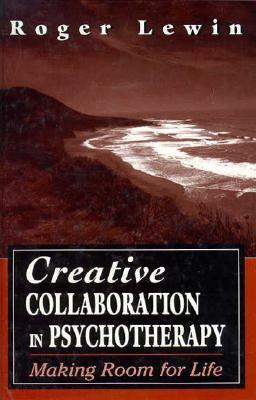 Creative Collaboration in Psychotherapy