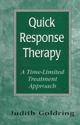 Quick Response Therapy