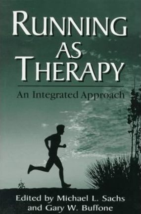 Running as Therapy