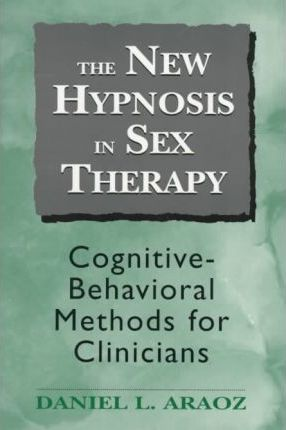 The New Hypnosis in Sex Therapy