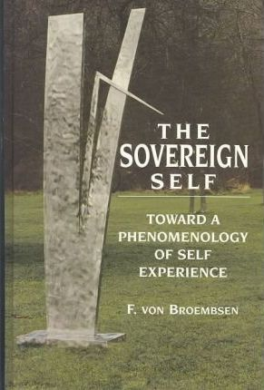 The Sovereign Self