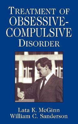 Treatment of Obsessive Compulsive Disorder