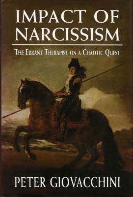 The Impact of Narcissism