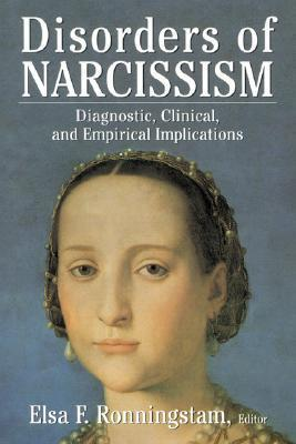Disorders of Narcissism