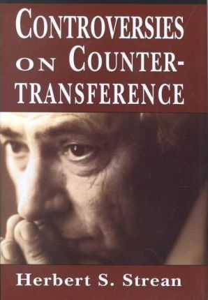 Controversies on Countertransference