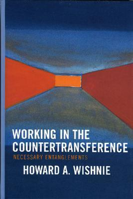 Working in the Countertransference