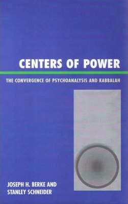 Centers of Power