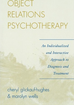 Object Relations Psychotherapy