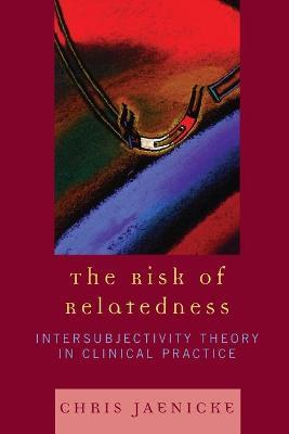 The Risk of Relatedness