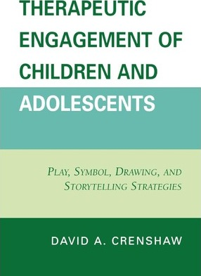 Therapeutic Storytelling for Adolescents and Young Adults