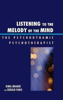 Listening to the Melody of the Mind