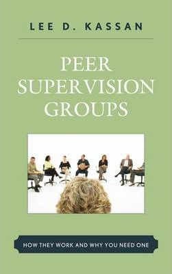 Peer Supervision Groups