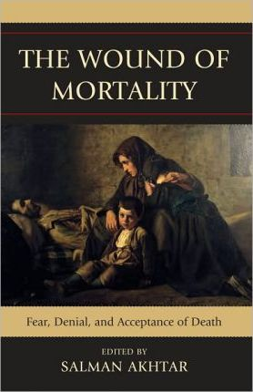 The Wound of Mortality
