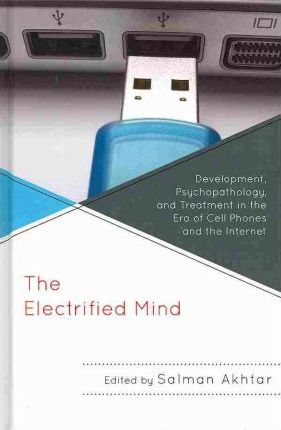 The Electrified Mind
