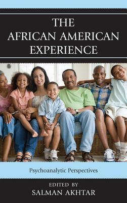 The African American Experience