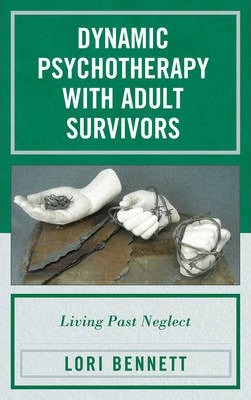 Dynamic Psychotherapy with Adult Survivors