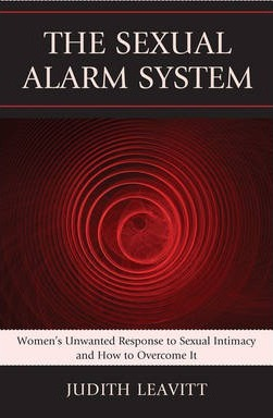 The Sexual Alarm System