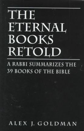 The Eternal Books Retold