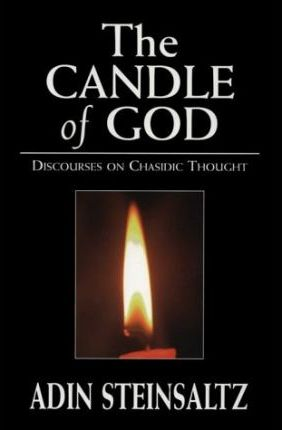 The Candle of God