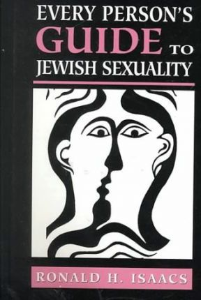 Every Person's Guide to Jewish Sexuality
