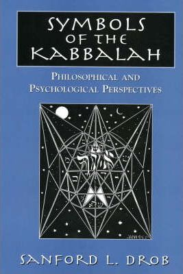 Symbols of the Kabbalah