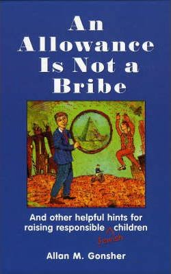 An Allowance Is Not a Bribe