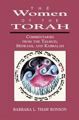 The Women of the Torah